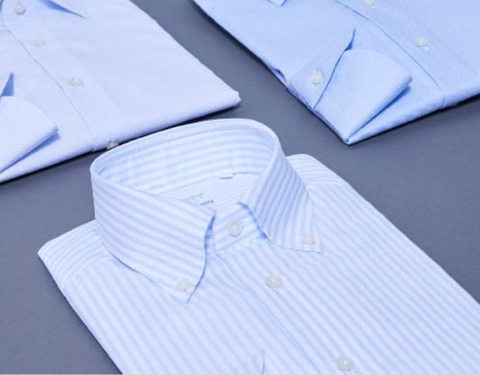 più foto 7d485 4d273 • Slim fit shirts online - Have a look to italian style < Shop Xacus